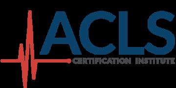 acls certificate institute