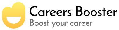 career boosters