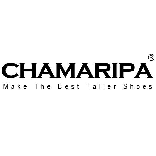 chamaripa