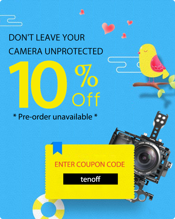 cool lcd coupon code