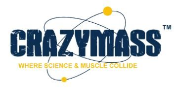 crazymass coupon