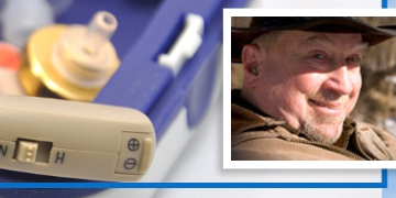 dr paul hearing aids