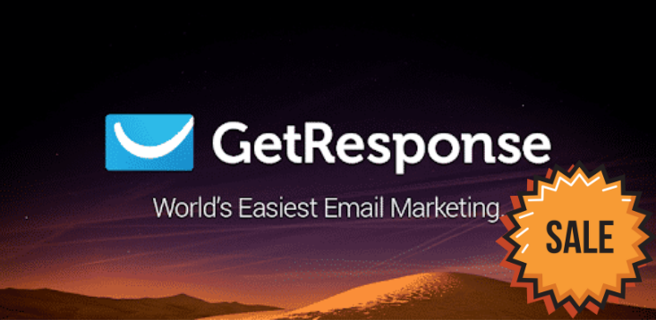 get response list building program