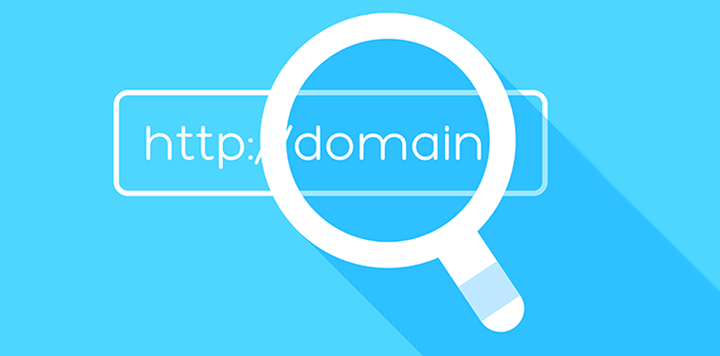 knownhost domain registration