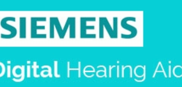 siemens hearing aid coupons