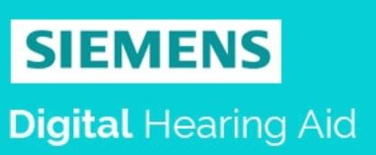 siemens hearing aid coupons