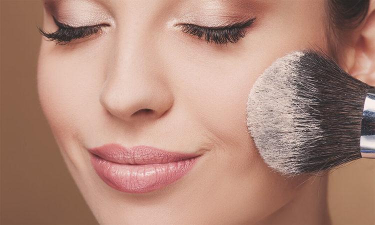 supersave makeup samples
