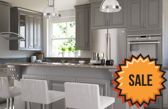 willow lane cabinetry promo code