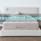 DreamCloud Coupon
