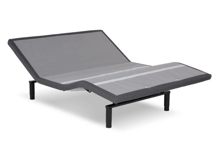 Falcon 2.0 Adjustable Bed