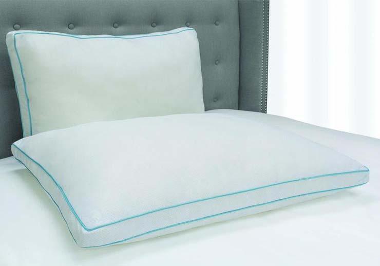 TempaCool Pillow