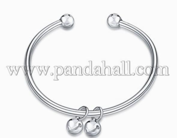 pandahall charms
