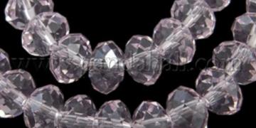 pandahall crystal beads