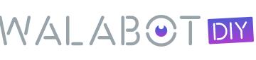 walabot