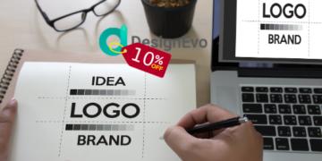 designevo discount