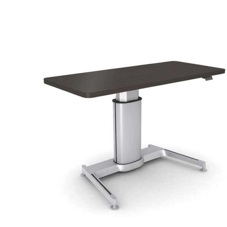 Airtouch Table & Desk