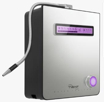 Edge Water Ionizer 9000T