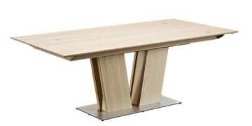 Extending Dining Table SM 39