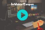 InVideo Discount