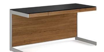 Sequel Desk 6001