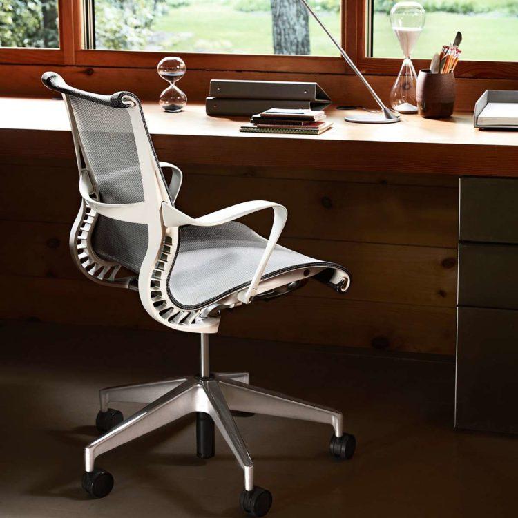 Setu Office Chair