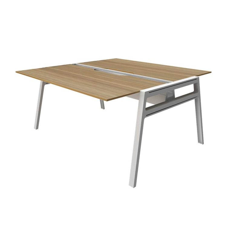Turnstone Bivi Table for Two