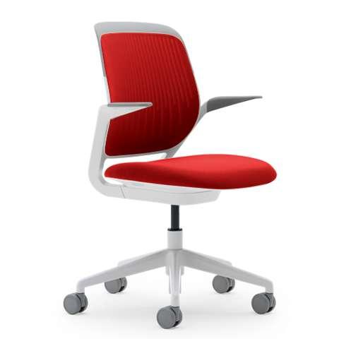 Turnstone Cobi Chair
