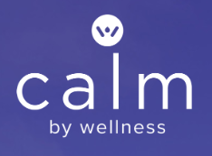 calm by wellness