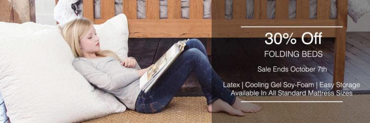 the futon shop coupon