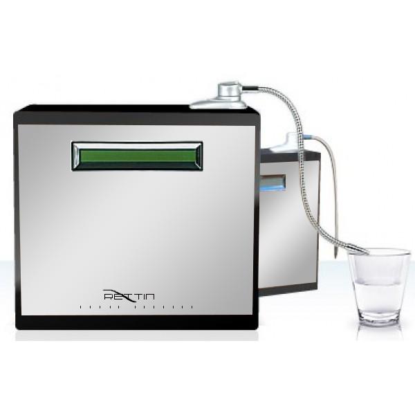 MMP-9090 Turbo Water Ionizer