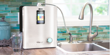 ACE-13 Extreme Water Ionizer