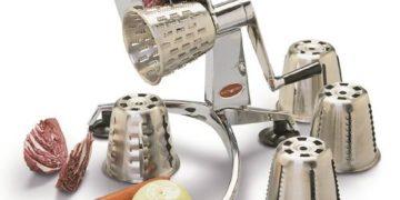 Kitchen Cutter Machine