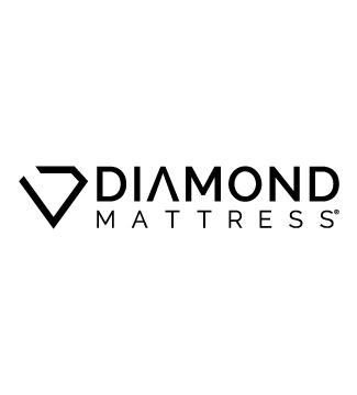 diamond mattress