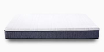 ecosa mattress twin