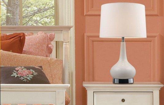 hansen wholesale lamps