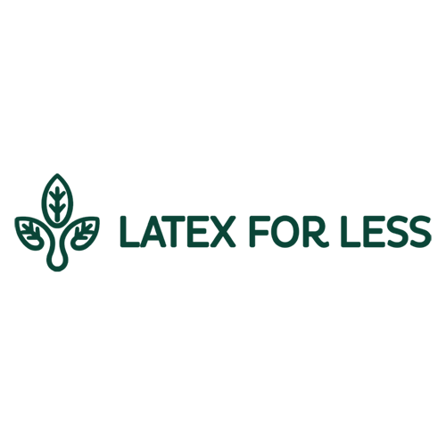 latex for less