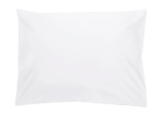 luna percale pillowcases