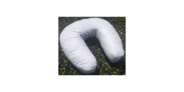 mytravel pillow