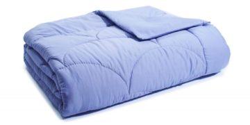 organic merino wool comforters