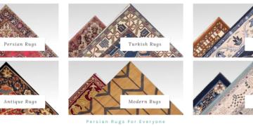 rug source discount