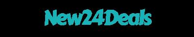 New24Deals.com