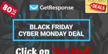 get response black friday