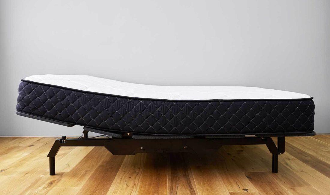 yaasa one sleep system