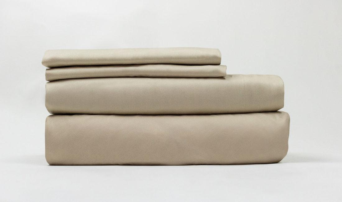 yaasa sheets