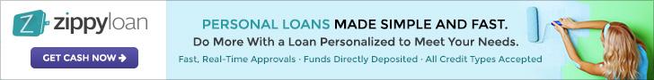 zippy loan
