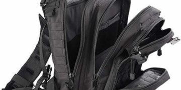 evatac assault bag