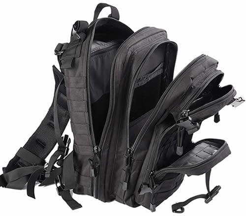 evatac assault bag