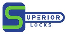 superior locks