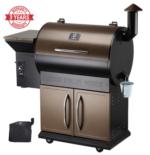 z grills 700d discount