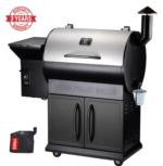 z grills 700e discount